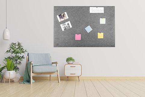לוח אקוסטי לנעיצה אפור.jpg