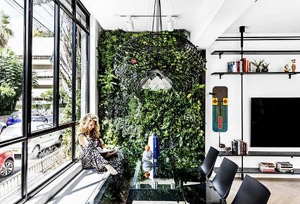 מעצבת שלומית גליקס, בוגרת סטודיו ברברה ברזין, צלם איתי בנית (2).jpg