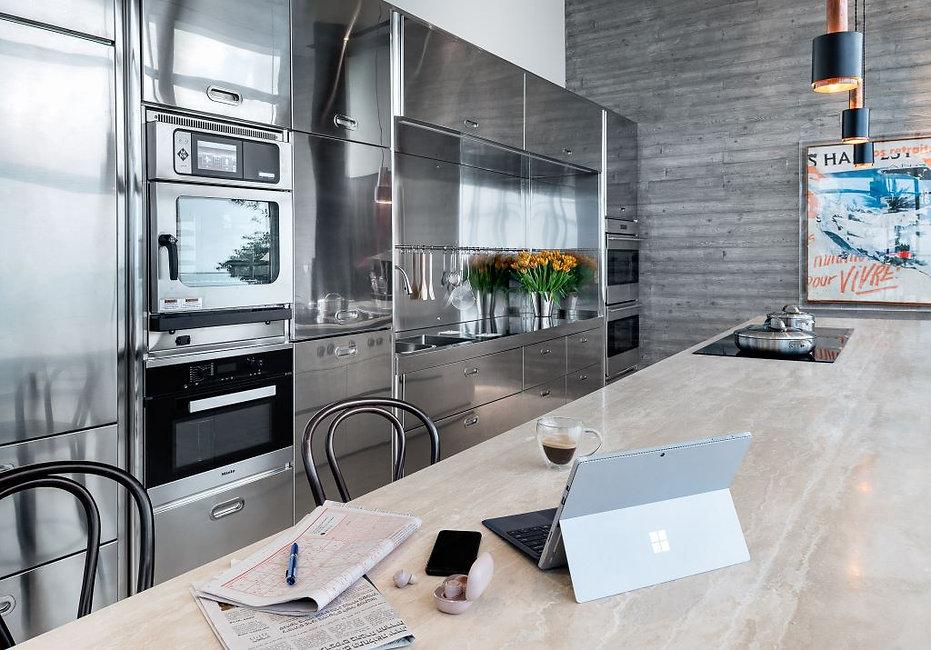 ניגא שף FOR HOME, צלם איתי אבירן, אדריכל עמיר צורף (6).jpg
