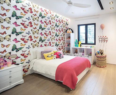 בית בסיסוב שני - חדר ילדה.jpg