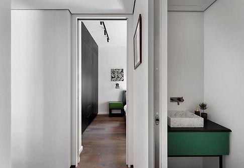 תכנון ועיצוב: ניצן הורוביץ צילום עודד סמדר