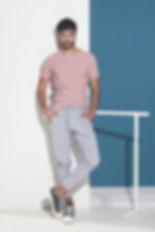 מאניה ג'ינס | צילום: שי יחזקאל