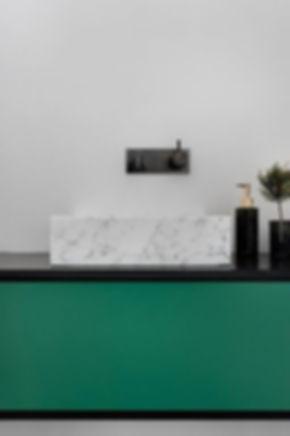 תכנון ועיצוב ניצן הורוביץ צילום עודד סמדר