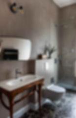 תכנון: פנינה ונועם רימון אדריכלים צילום: גלעד רדט