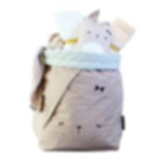 storage bunny 2.jpg