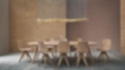 """חברת מיידסק, שפיים, צילום: יח""""צ"""