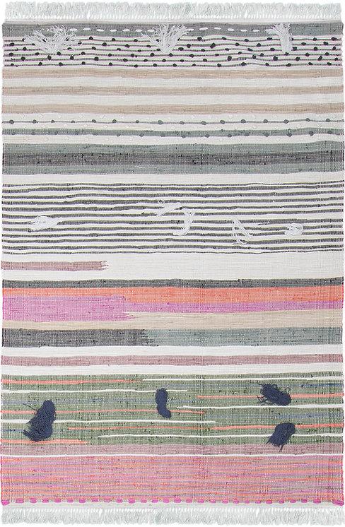 סקנדינבי- רשת השטיח האדום, צילום יחצ (2)