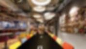 מלון לינק ה-HUB צילום אורי אקרמן (8) (