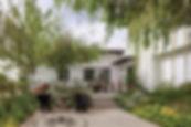 בית בסיבוב שני - כניסה 5 (2).jpg