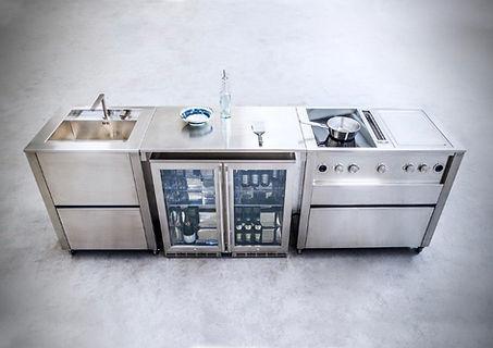 מטבחי חוץ, להשיג בניגא שף FOR HOME, קרדיט יחצ (3).jpg