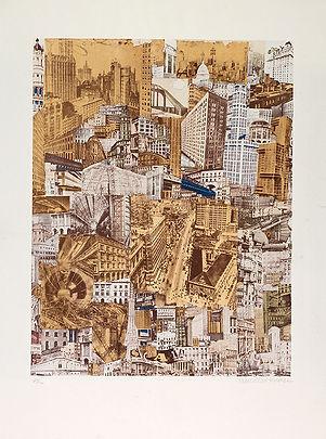 Citroen Paul,Metropolis, 1923_1972~B99_1