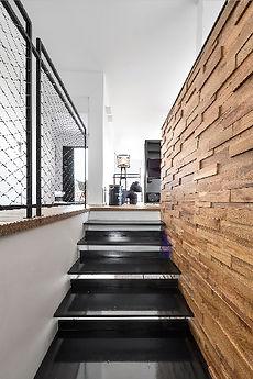 אדריכלות: נוימן חיינר אדריכלים / צילום: עמית גושר /  תכנון בריכה: חברת פלגים
