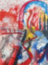 תערוכה של דאלי בגלריית אלטמן תל אביב-מתו