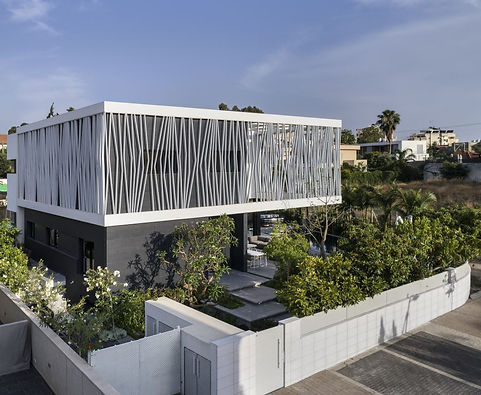 אדריכלות - דן והילה ישראלביץ, צלם עודד סמדר (53).jpg