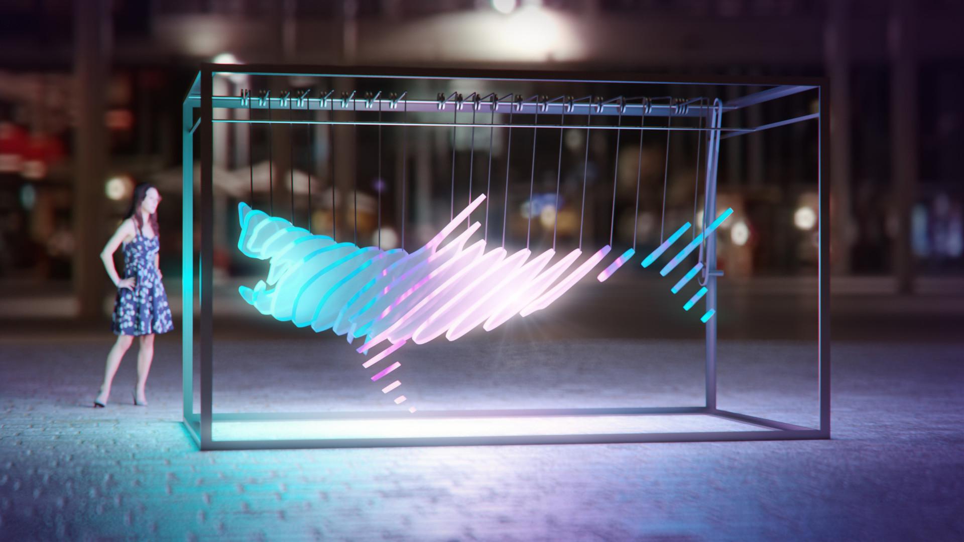ניב שפרן עמלץ לבן קרדיט פסטיבל האור.jpg