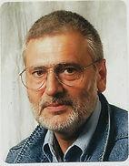 Dieter Kurr.jpg