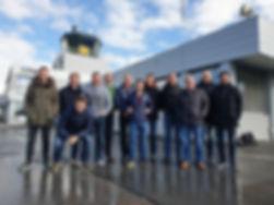 Ausbildung-Fluglehrer 2019.jpg