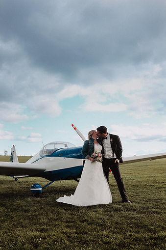 Hochzeit-Tim-E-2019-2.jpg
