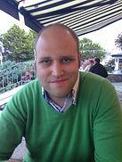 Tobias Noll.JPG