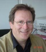 Dr. Elmar Nordmann.jpg