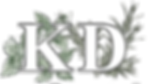 kd_logo_transparent.png