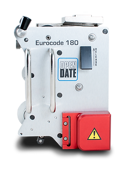 Eurocode180a.png