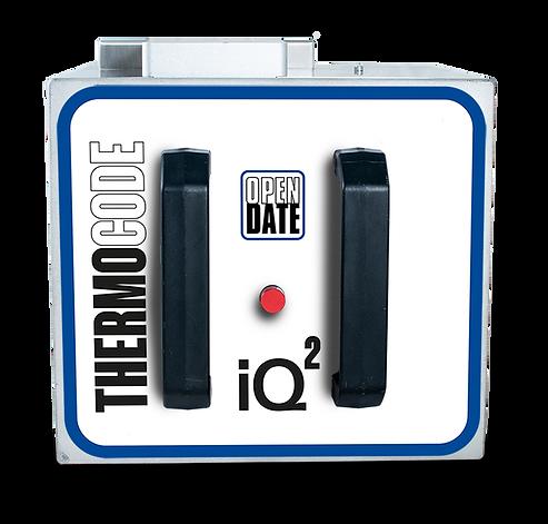 ThermocodeiQ2.png