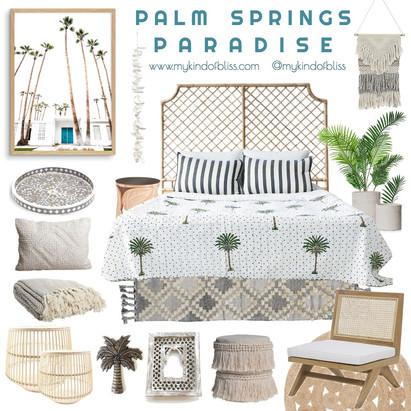 PALM SPRINGS PARADISE.jpg