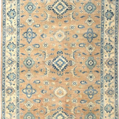 Sultan Collection Rug- M07
