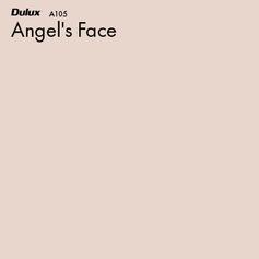 Angel's Face