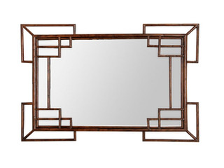 Frankie Mirror