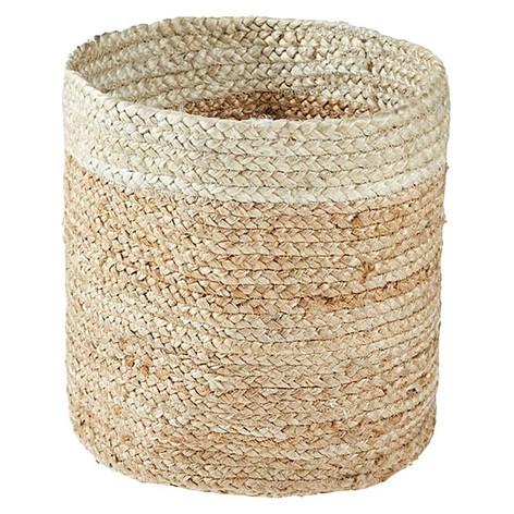 Equador Storage Basket