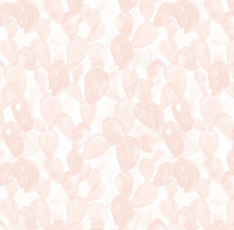 Mexitili Wallpaper
