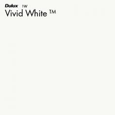 Vivid White