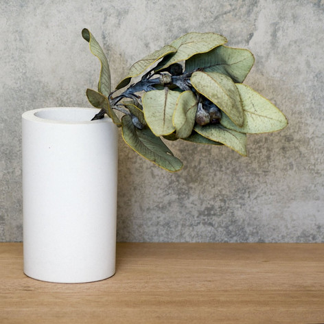 The Simple Vases