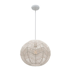 Bonnie Pendant Light- Small