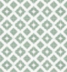 Agadir Wallpaper