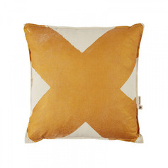 X Series Cushion- Bronze