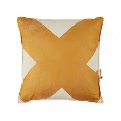X Series Cushion- Bronze