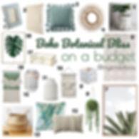 coastal condo, my kind of bliss, boho style, hamptons, pom pom, cane furniture, bohemian, mood board, coastal decor, interior design, interior stylist, bedroom , australian designer, property stylist, living room inspo, coastal styling, home decor, linen, white room, freedom, zanui, homewares, cushions, sofa, room design, beach house, coastal home