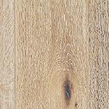 Plantino Engineered Oak Royale  St Moritz