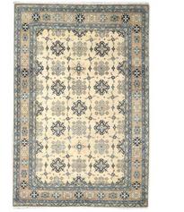 Sultan Collection MO12