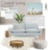 coastal living, my kind of bliss, boho style, hamptons, pom pom, bohemian, mood board, coastal decor, interior design, interior stylist, bedroom , australian designer, property stylist, living room inspo, coastal styling, home decor, linen, white room, zanui, homewares, cushions, sofa, room design, beach house, coastal home, west elm