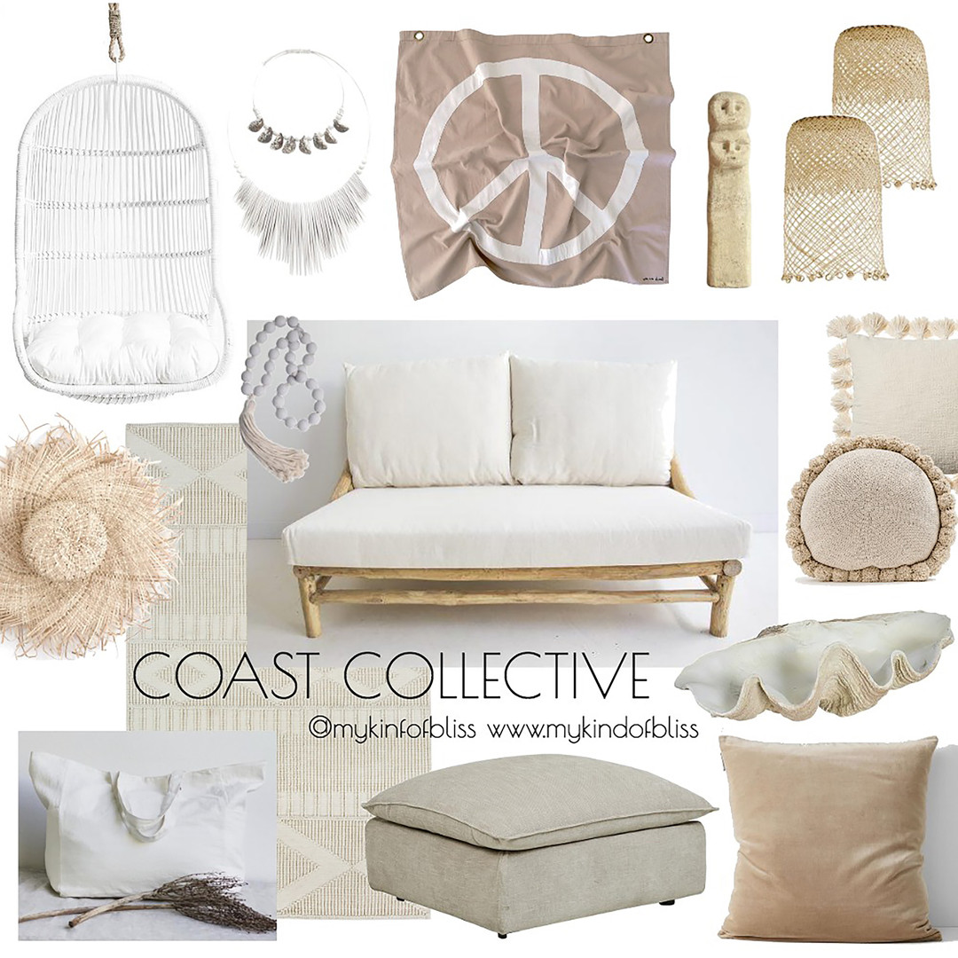 Coast Collective Final.jpg