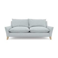 Charleston 2 Seater Sofa