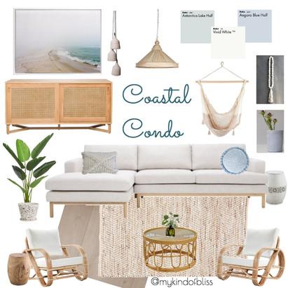 Coastal Condo Updated.jpg