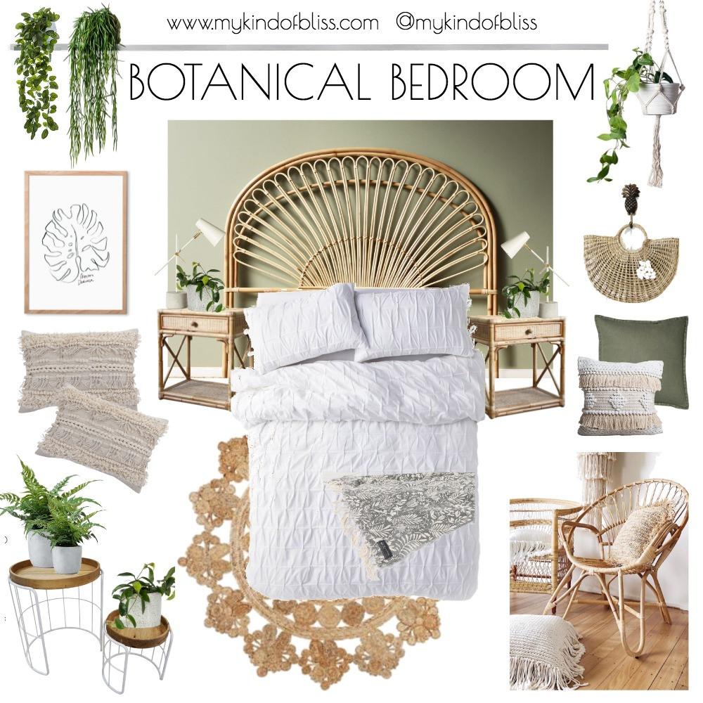 BOTANICAL BEDROOM.jpg
