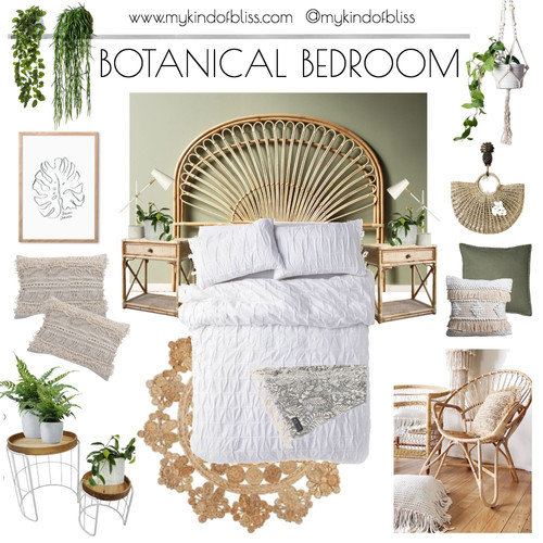 BOTANICAL BEDROOM.jpg