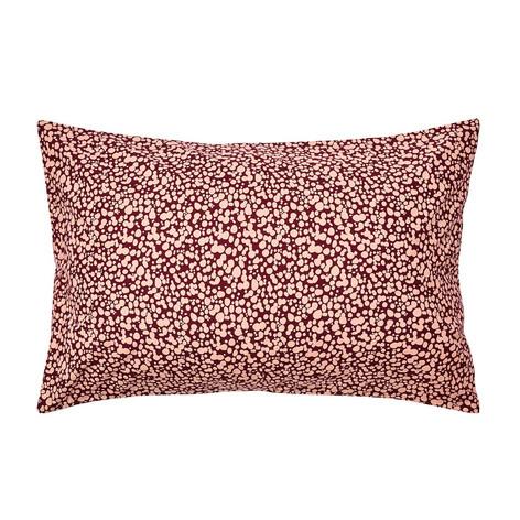 Drishti Speckle Pillowcase