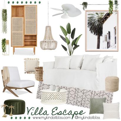 Villa Escape - My Kind of Bliss.jpg
